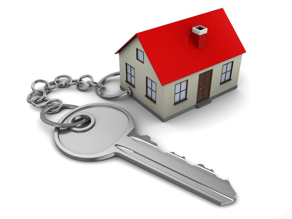 Voormalige Hema in Ommen maakt plaats voor woningbouw