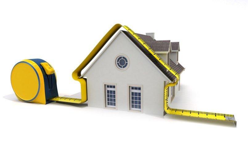 Vijftien nieuwe tiny houses van Vechtdal Wonen