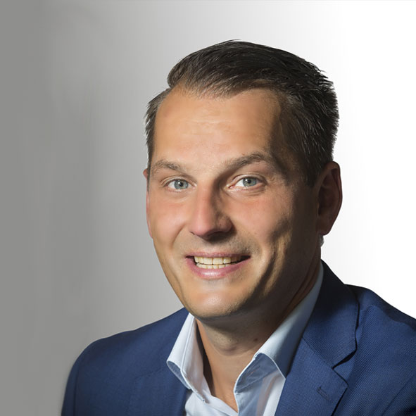 Johan Maasse